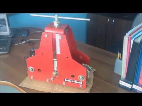 Видео Оцинкованные трубы размеры