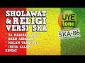 Download SKA 86 - SHALAWAT & RELIGI (Reggae SKA Version)