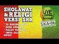 SKA 86 - SHALAWAT & RELIGI (Reggae SKA Version)