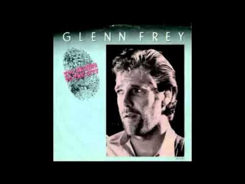 You belong to the city - Glen Frey - Fausto Ramos