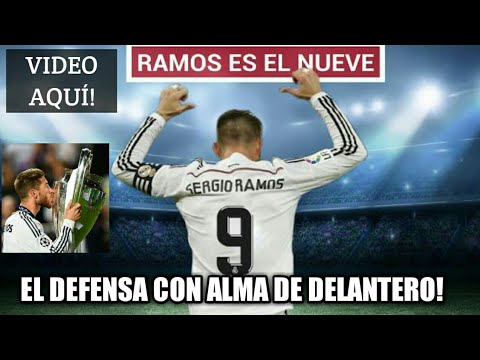 Highlights Real Madrid vs RC Celta (2-2) from YouTube · Duration:  1 minutes 31 seconds