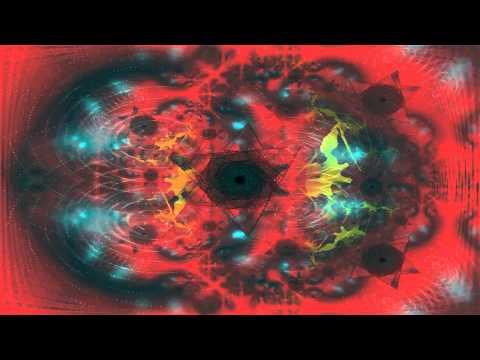 DNB Allsorts [Drum & Bass Mix 2014]