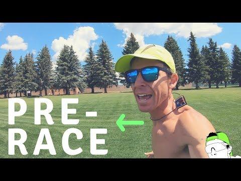 a-few-pre-race-tips-on-a-road-trip