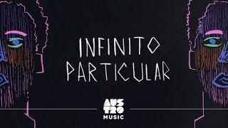 Baixar Silva - Infinito Particular (Bhaskar Remix) [Clipe Oficial]
