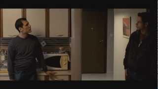 ΞΗΜΕΡΩΜΑ aka Agon (Trailer με ελλην υποτιτλους)