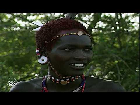 Full Documentary. Samburu National Reserve