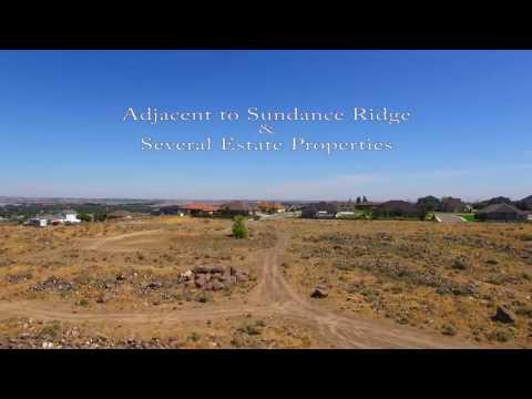 Sundance Estates