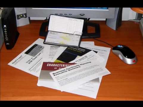 Abrir Cuenta Bancaria en EEUU│Abrir Cuentas Bancarias USA