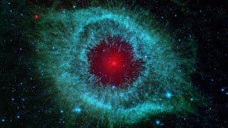 Восхитительная Вселенная