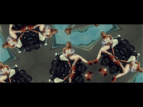 KALINA - Pamiętam Cię (Jacek Sienkiewicz remix)