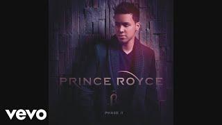 Prince Royce - Prelude (Audio) ft. La Bruja