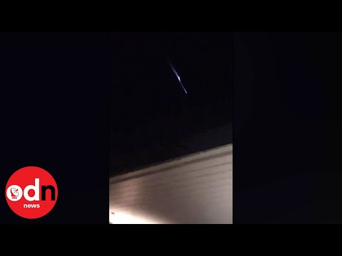dozens-call-to-report-ufo-sighting-after-spotting-this-above-florida