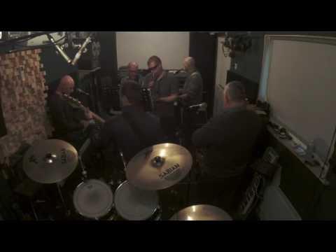 skinhead symphony - special brew rehearsal
