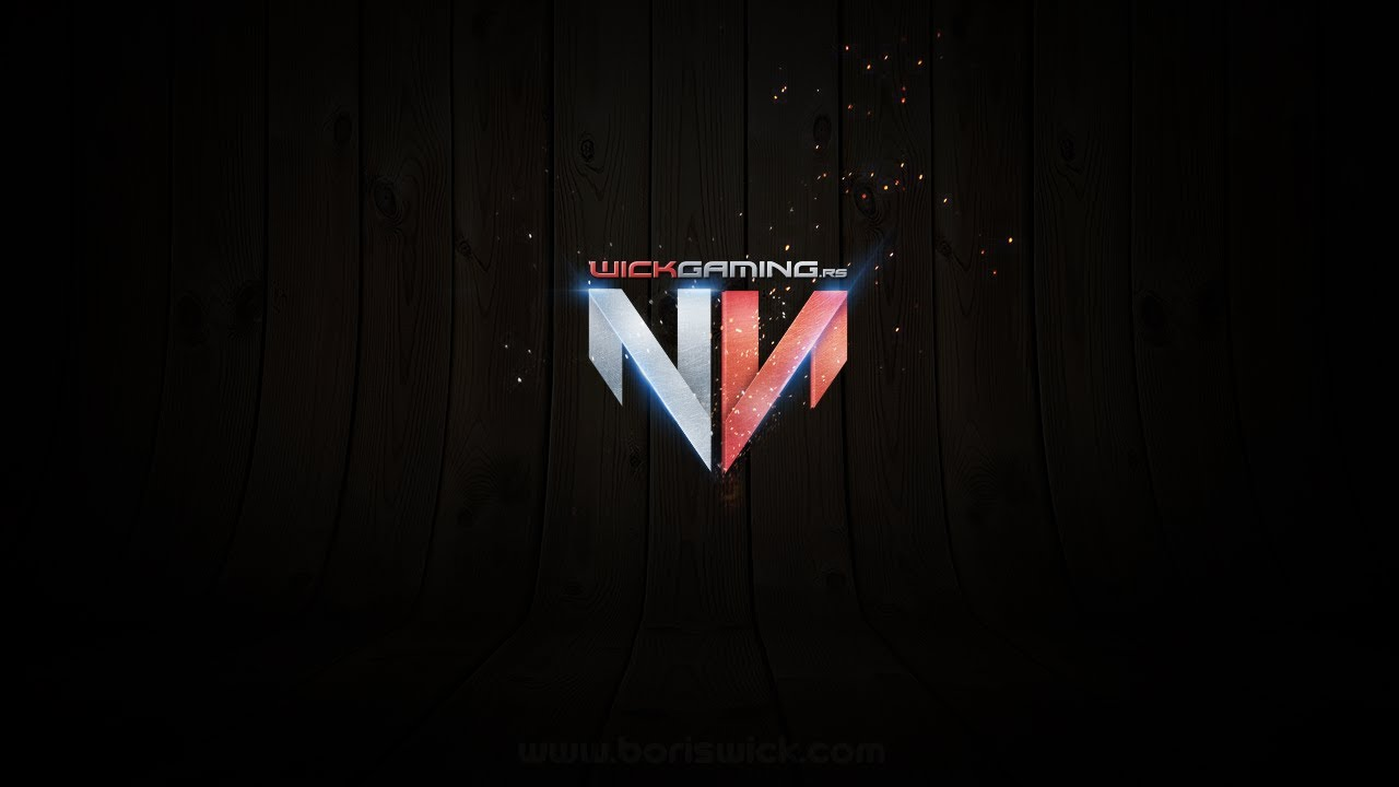Nv Logo Design