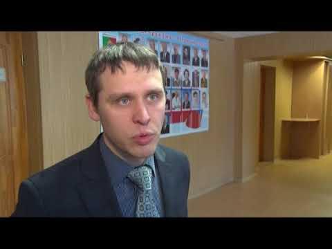 В Первоуральске обсудили меры профилактики заражения новым вирусом