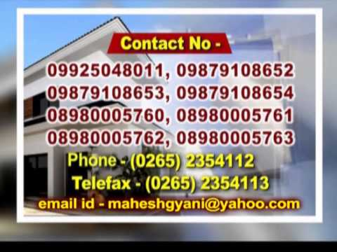 details of contact number