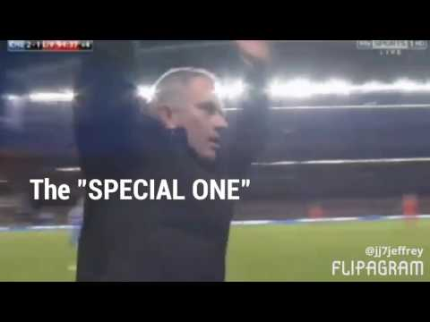Glory Glory Man United - Manchester United official Anthem for 2017-18 season