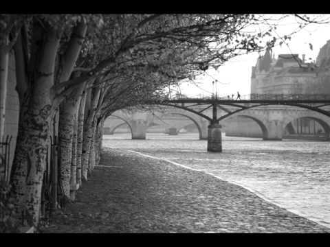 LA FORET  -  CHANSON INEDITE  -  UNEDITED SONG  - François René de Chateaubriand