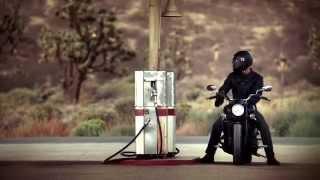 """Scorpion Helmets """"Sweat"""", Alex Ardenti"""