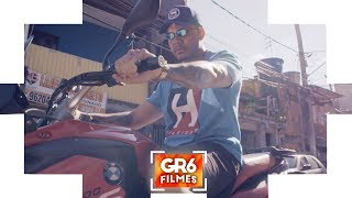 MC Lelo 2L - Falsos Amigos (GR6 Filmes)