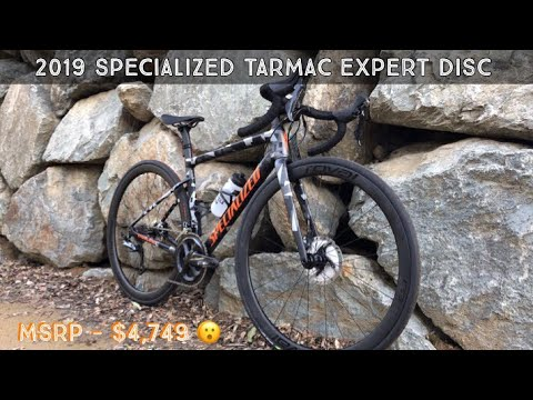 2019-specialized-tarmac-disc-expert---review