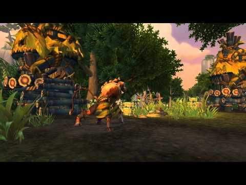 world-of-warcraft-mists-of-pandaria-|-the-jade-forest-[hd]