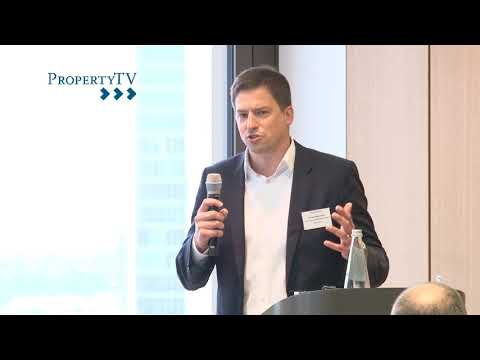 Introduction: Karsten Kohlman, Managing Partner, Waterway Investments