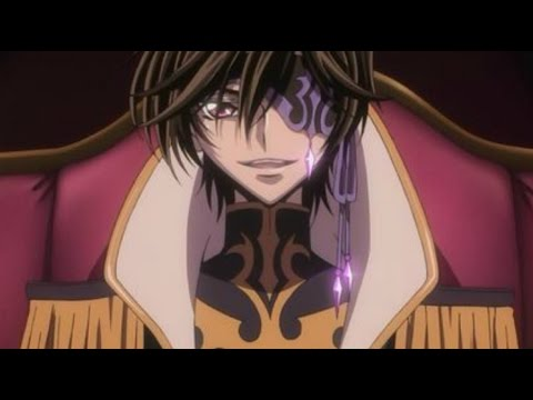 Code Geass Season 3 Anime: Lelouch of the Revival Announced