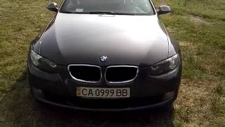 BMW 320 502000 грн В рассрочку 13 286 грнмес  Черкассы ID авто 253025(, 2016-07-31T10:34:31.000Z)
