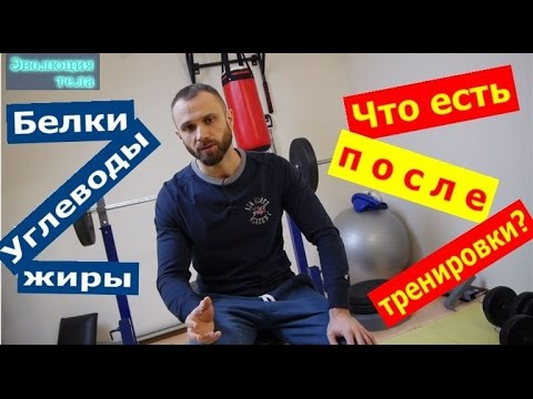 Почему вам не нужны молочные продукты? - Blondyсandy Wellness
