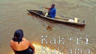 Kak+ri Kukama [Santa Clara de Nanay]