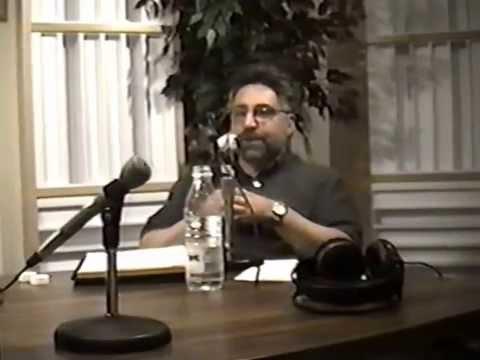 MM's Talk Show On Providence Radio