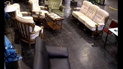 Webcam Community Lounge Dortmunder Tattoo Convention