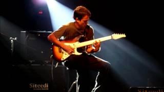 Ausencias - Alec Marambio YouTube Videos
