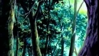 アソボット戦記五九 Asobotto Senki Gokuu Ep 47