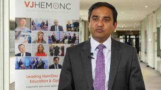 Patient perspectives in myeloma care: importance and incorporation