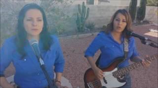 La Basurita - Vero y Sol Las voces que enamoran
