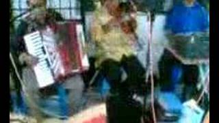 Video GENDANG KELING - LAGU ANAK LIMA download MP3, 3GP, MP4, WEBM, AVI, FLV Juli 2018