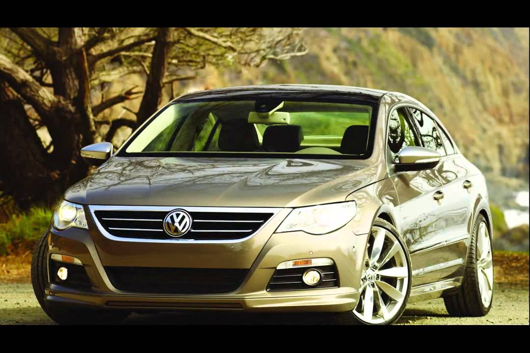 vw passat cc tuning projects youtube. Black Bedroom Furniture Sets. Home Design Ideas