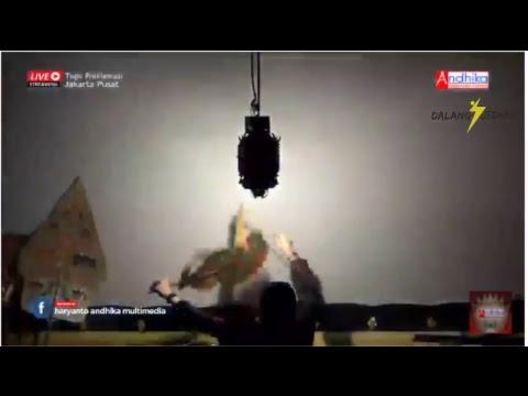 [live]-dalang-jedher-&-wahyu-dharma---pagelaran-wayang-kulit-lakon-:-sang-gatotkaca