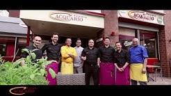 Ristorante Acquario - italienisches Restaurant in Essen Steele