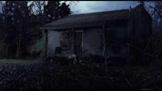Dom z Kości (cały film)
