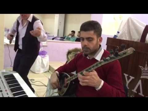 Ozan Murat coşturuyor
