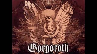 Gorgoroth - Unchain My Heart!!! (HD) + Lyrics