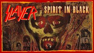 slayer-spirit in black