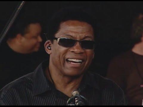 Herbie Hancock Chameleon