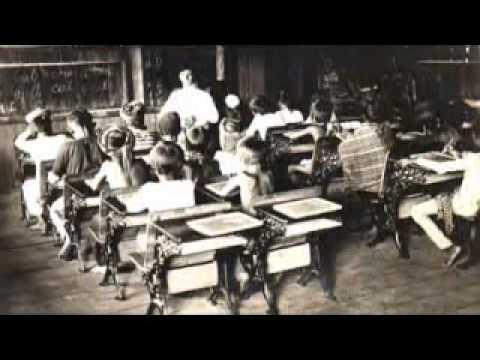 Andres Bonifacio - History Project