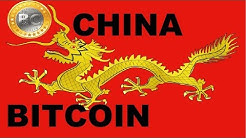 Report Casts Doubt on Future of China's Bitcoin Exchanges