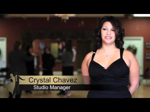 Fred Astaire Dance Studio - Careers