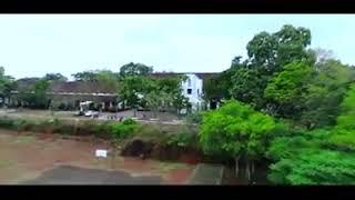 Akale akale shangholi.. Abvp promo song   Abvp maharali